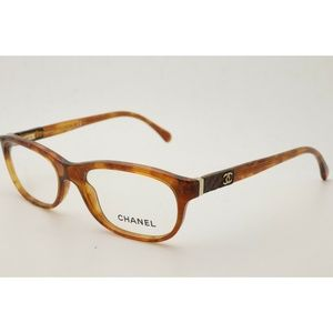 Chanel Eyeglasses CH 3236-Q c. 1389 Frames 51mm